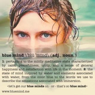 Js BlueMind Pic